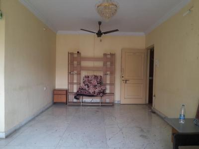 Gallery Cover Image of 1250 Sq.ft 2 BHK Apartment for rent in Thane West for 25000