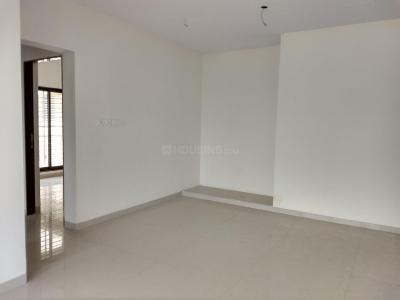 Gallery Cover Image of 930 Sq.ft 2 BHK Apartment for buy in Thane West for 12000000
