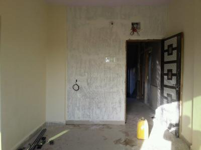 Gallery Cover Image of 780 Sq.ft 2 BHK Apartment for buy in Vitthalwadi for 2580000
