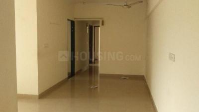 Gallery Cover Image of 650 Sq.ft 1 BHK Apartment for rent in Kanjurmarg West for 37000