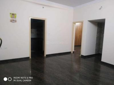 Gallery Cover Image of 1000 Sq.ft 2 BHK Independent Floor for rent in J P Nagar 8th Phase for 12500