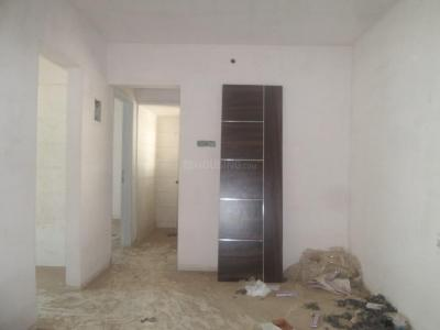 Gallery Cover Image of 670 Sq.ft 1 BHK Apartment for buy in Greater Khanda for 5500000