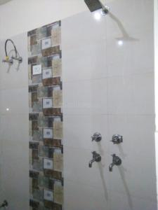 Gallery Cover Image of 600 Sq.ft 2 BHK Apartment for buy in Flora Enclave, Bulandshahr Road Industrial Area for 2000000