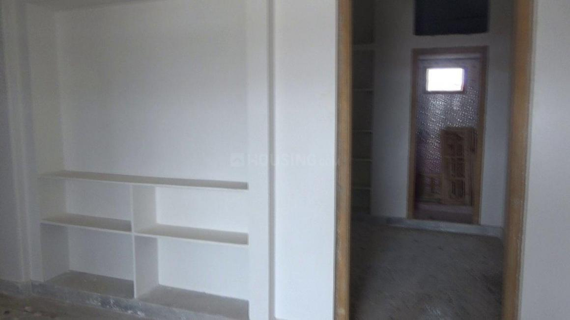 Bedroom Image of 1144 Sq.ft 2 BHK Independent House for buy in Beeramguda for 5575500