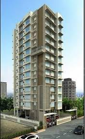 Gallery Cover Image of 1500 Sq.ft 3 BHK Apartment for buy in Kripadham, Borivali East for 26500000