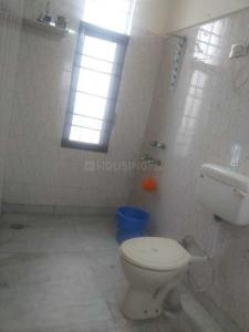 Bathroom Image of PG 4194352 Dlf Phase 2 in DLF Phase 2