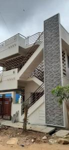 Gallery Cover Image of 2100 Sq.ft 4 BHK Independent House for buy in Ramamurthy Nagar for 12000000