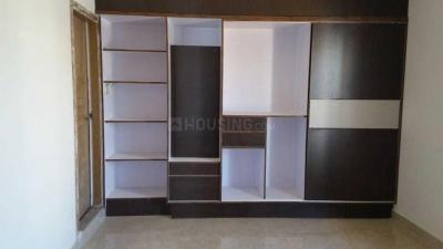 Gallery Cover Image of 2500 Sq.ft 7 BHK Independent House for buy in Kalyan Nagar for 15000000