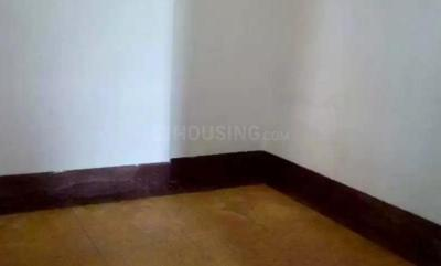 Gallery Cover Image of 650 Sq.ft 2 BHK Independent House for rent in South Dum Dum for 6500