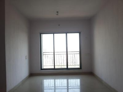 Gallery Cover Image of 1300 Sq.ft 2.5 BHK Apartment for rent in Tilak Bhavana Cha, Chembur for 42000