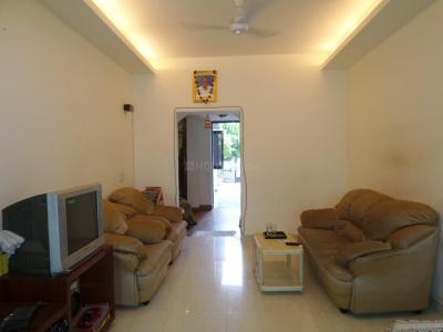 Gallery Cover Image of 1480 Sq.ft 3 BHK Independent Floor for buy in DLF Phase 2 for 17500000