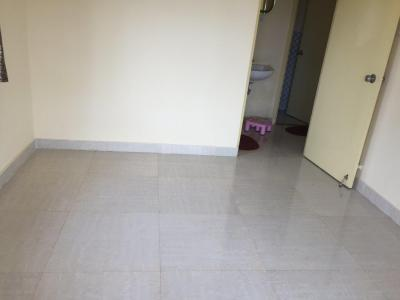 Gallery Cover Image of 735 Sq.ft 2 BHK Apartment for rent in Lonikand for 7500