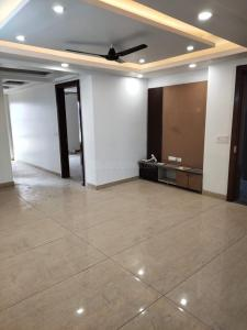 Gallery Cover Image of 1710 Sq.ft 3 BHK Independent Floor for buy in Sector 42 for 7675000