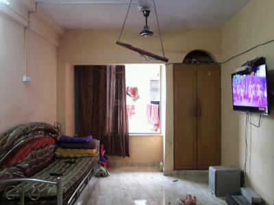 Gallery Cover Image of 340 Sq.ft 1 RK Apartment for rent in Kandivali West for 11000