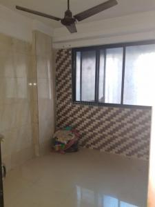 Gallery Cover Image of 620 Sq.ft 3 BHK Apartment for rent in Thane West for 5500