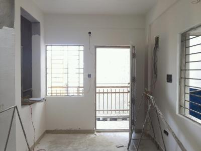 Gallery Cover Image of 500 Sq.ft 1 BHK Apartment for rent in Munnekollal for 14000