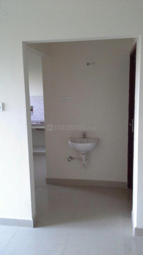 Living Room Image of 1192 Sq.ft 3 BHK Apartment for buy in Thiruneermalai for 4172000