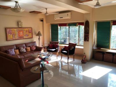 Gallery Cover Image of 1600 Sq.ft 3 BHK Apartment for buy in Kabra Maheshwari Nagar, Andheri East for 30000000