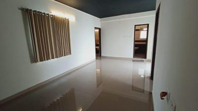 Gallery Cover Image of 963 Sq.ft 2 BHK Apartment for buy in KRM 99 Delights, Kolathur for 6700000