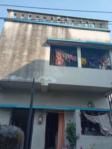 Gallery Cover Image of 1800 Sq.ft 2 BHK Independent House for buy in Kaikhali for 4400000