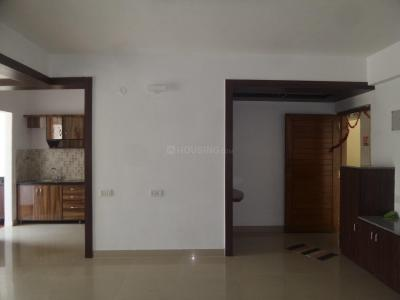 Gallery Cover Image of 1890 Sq.ft 3 BHK Apartment for buy in JP Nagar 9th Phase for 8505000