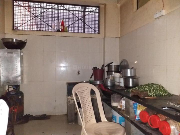 Kitchen Image of Sri Ram in BTM Layout