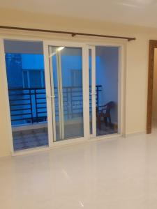 Gallery Cover Image of 2800 Sq.ft 4 BHK Apartment for rent in Kala Apartment, Thiruvanmiyur for 90000