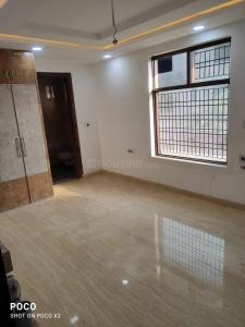 Gallery Cover Image of 1530 Sq.ft 3 BHK Independent House for buy in Paschim Vihar for 67500000