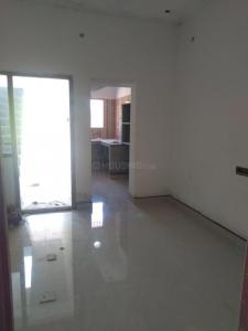 Gallery Cover Image of 432 Sq.ft 1 BHK Independent House for buy in Manali for 2000000
