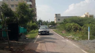 Gallery Cover Image of 1500 Sq.ft Residential Plot for buy in Perumanttunallur for 3450000
