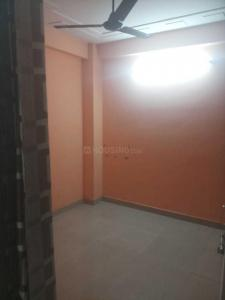 Gallery Cover Image of 300 Sq.ft 1 RK Independent Floor for rent in Mayur Vihar Phase 1 for 6500