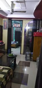 Gallery Cover Image of 650 Sq.ft 1 BHK Apartment for buy in Janakpuri for 2300000