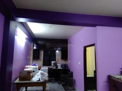 Gallery Cover Image of 990 Sq.ft 2 BHK Apartment for rent in Beliaghata for 20000