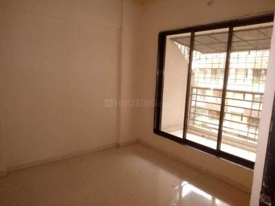 Gallery Cover Image of 398 Sq.ft 1 RK Apartment for rent in Nalasopara West for 4000