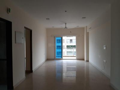 Gallery Cover Image of 1200 Sq.ft 2 BHK Apartment for rent in Bandra East for 95000