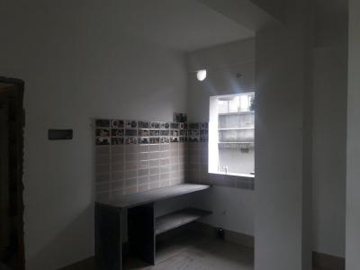 Gallery Cover Image of 713 Sq.ft 3 RK Apartment for buy in Barrackpore for 1782500