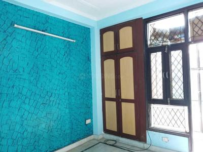 Gallery Cover Image of 1150 Sq.ft 2 BHK Apartment for rent in Kinauni Village for 12000