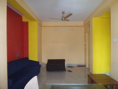 Gallery Cover Image of 1250 Sq.ft 3 BHK Apartment for buy in Bramhapur for 3800000