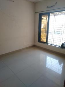 Gallery Cover Image of 800 Sq.ft 1 BHK Apartment for buy in Borivali West for 9500000