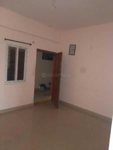 Gallery Cover Image of 1000 Sq.ft 2 BHK Apartment for rent in Quthbullapur for 9500