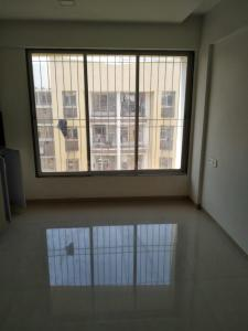 Gallery Cover Image of 670 Sq.ft 1 BHK Apartment for rent in Vasai West for 10000