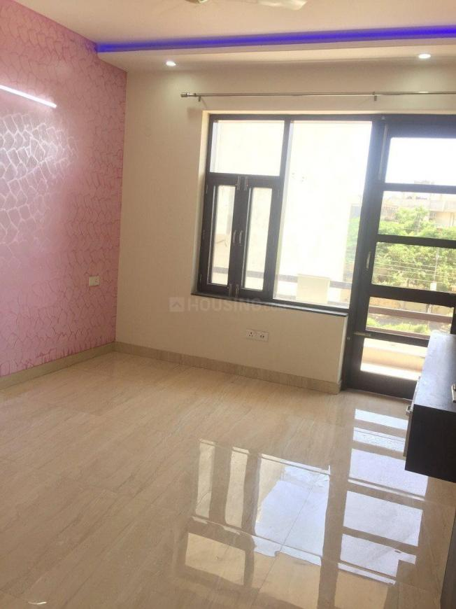 Bedroom Image of 1800 Sq.ft 3 BHK Independent Floor for buy in Sector 57 for 12000000