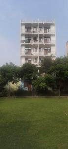 Gallery Cover Image of 750 Sq.ft 2 BHK Independent House for rent in Sector 16A for 15000