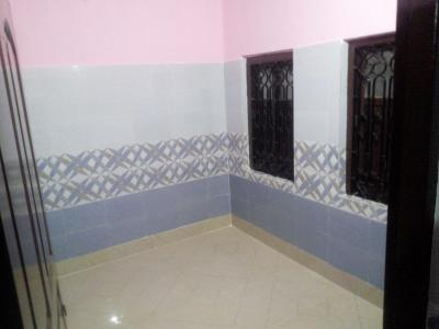 Gallery Cover Image of 489 Sq.ft 1 BHK Apartment for rent in Keshtopur for 4600