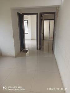 Gallery Cover Image of 960 Sq.ft 2 BHK Apartment for rent in Venkatesh Oxy Ultima, Wagholi for 12000