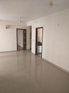 Gallery Cover Image of 2361 Sq.ft 3 BHK Apartment for buy in M3M India Woodshire, Sector 107 for 9700000