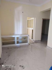 Gallery Cover Image of 1100 Sq.ft 2 BHK Apartment for rent in Kondapur for 19000