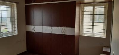 Gallery Cover Image of 1850 Sq.ft 3 BHK Apartment for rent in Kondapur for 32000
