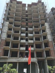 Gallery Cover Image of 1180 Sq.ft 2 BHK Apartment for buy in Sector 68 for 5100000