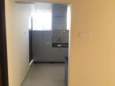 Gallery Cover Image of 2100 Sq.ft 4 BHK Apartment for buy in Kaval Byrasandra for 6600000